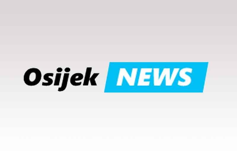 U Osijeku predstavljen prijedlog novog Ovršnog zakona