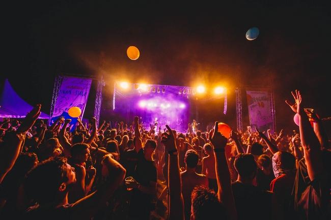 Ferragosto JAM 11 – Poznat raspored festivala podanima