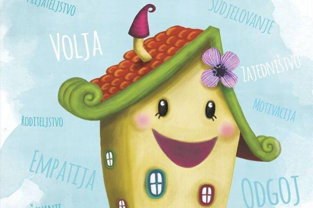 Dječja osječka kreativna kućica Dokkica na novoj adresi