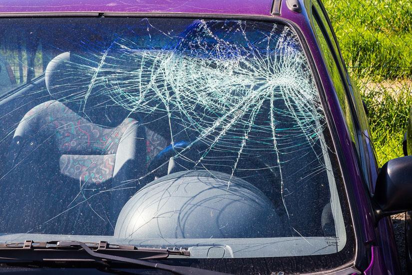 Prometna nesreća u Osijeku – traže se svjedoci