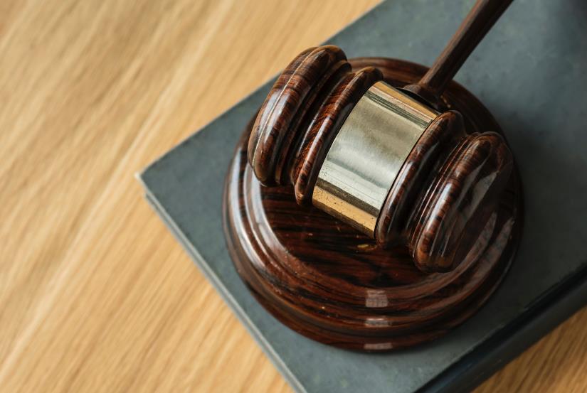 Sudac Vrban: Mamić je mene označio kao glavnu metu