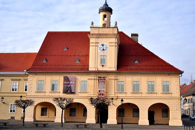 U Noći muzeja sudjeluje 250 muzeja i baštinskih institucija