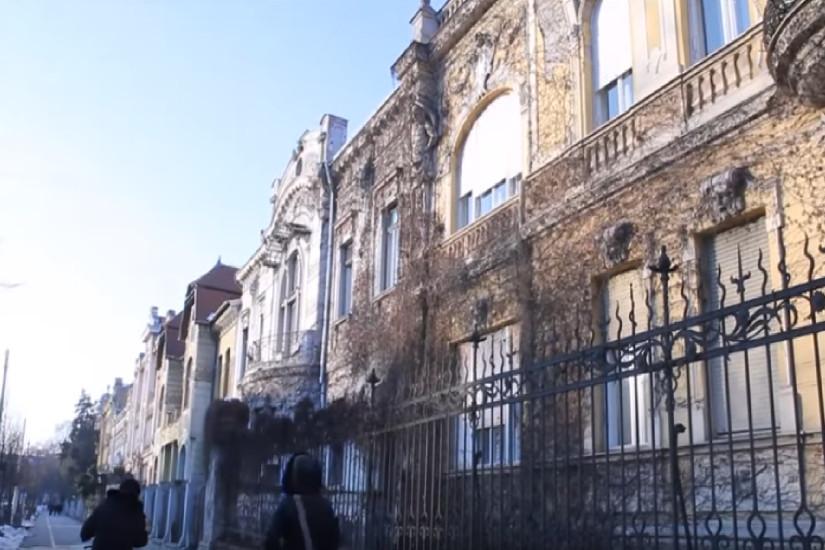 OsijekNEWS.hr – Osijek ima velik turistički potencijal!