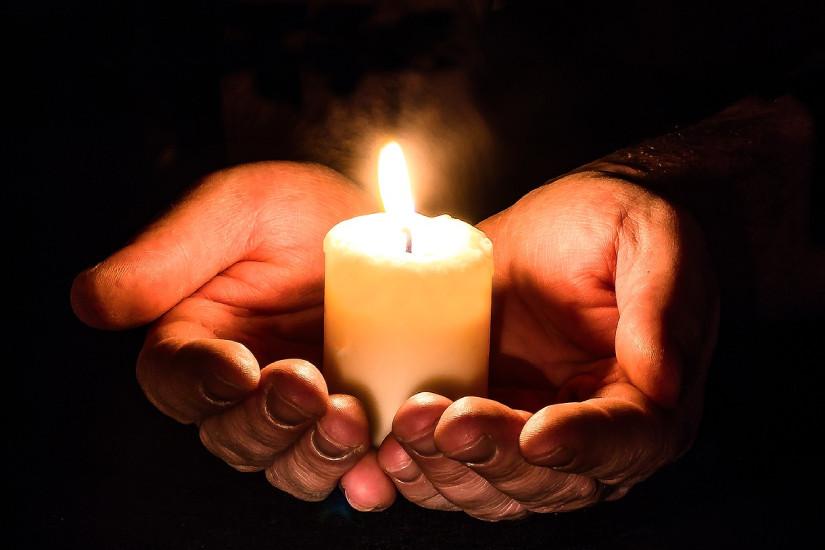 OsijekNEWS.hr – U Osijeku obilježen Međunarodni dan sjećanja na žrtve holokausta