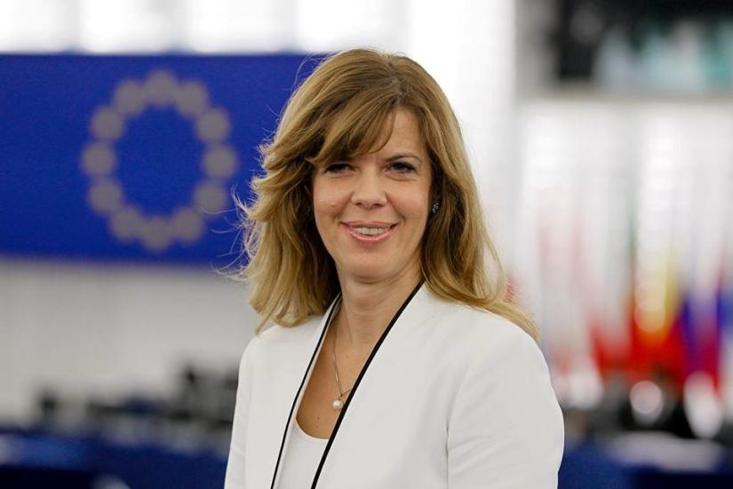 Završene podjele na istok i zapad: U EU-u zabranjeni proizvodi dvostruke kvalitete