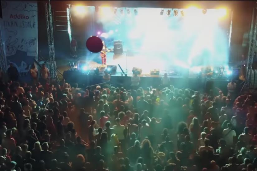 Tko će sve nastupiti na Ferragostu ove godine?