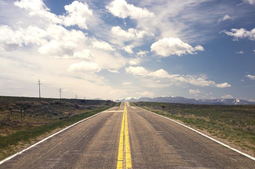 Stanje na cestama za danas: Bez brige možete na put!