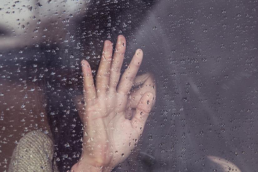 Kiša i ponedjeljak – loša kombinacija!