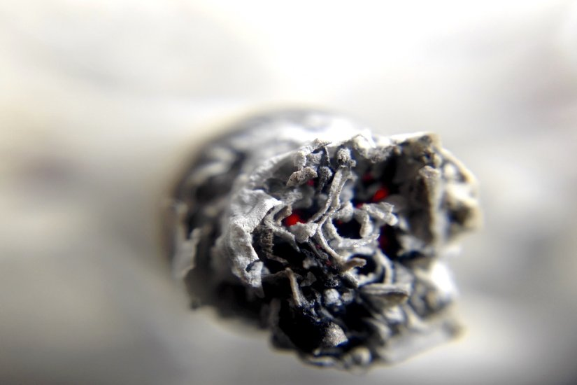 Sabor: Neku ilegalnu drogu bar jednom u životu konzumiralo 20,3 posto ispitanika, najčešće korišten kanabis