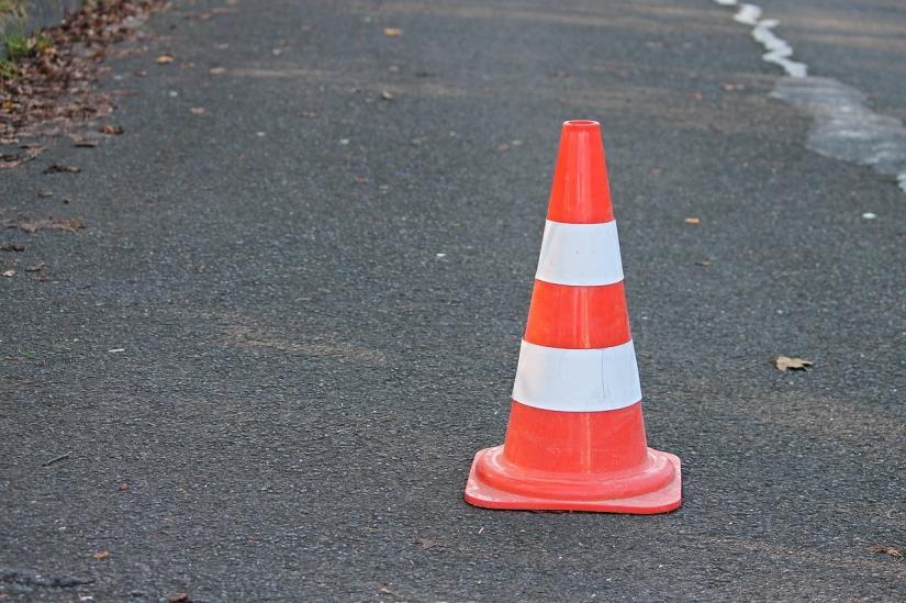 HAK: Stanje na cestama ovo jutro