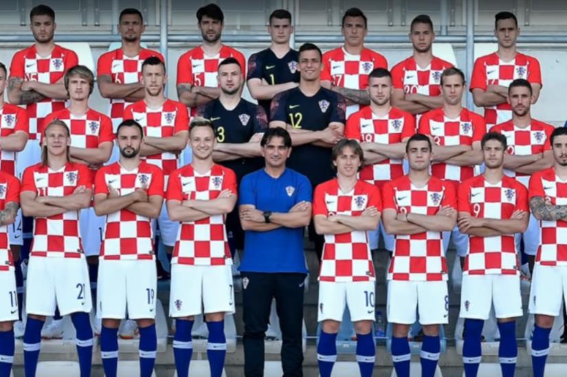 Kakva vijest!! Vatreni će igrati u Osijeku!