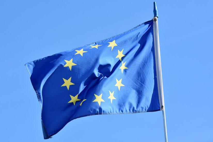 Hojs: 2022. zbog Schengena mogući zastoji na slovensko-hrvatskoj granici