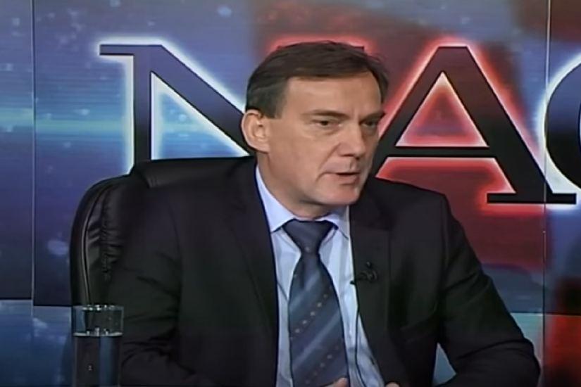 Vinkovački SDP predlaže ukidanje mjesnih odbora u Vinkovcima