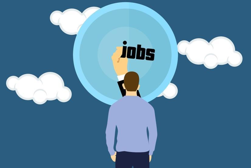 Aktualne vijesti s tržišta rada!