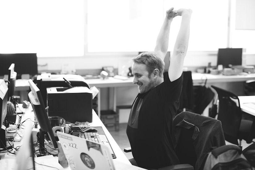 Osječki IT sektor – neuvjetni radni prostor i nedostatni ljudski potencijali s odgovarajućom razinom obrazovanja