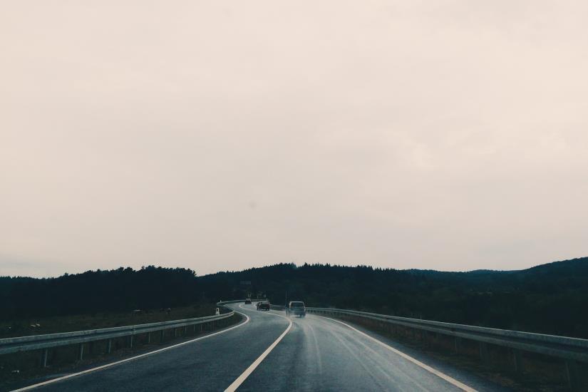 U jutarnjim je satima moguća mjestimična magla na cestama