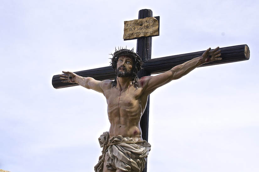 Zašto datum Uskrsa 'šeta' iz godine u godinu?