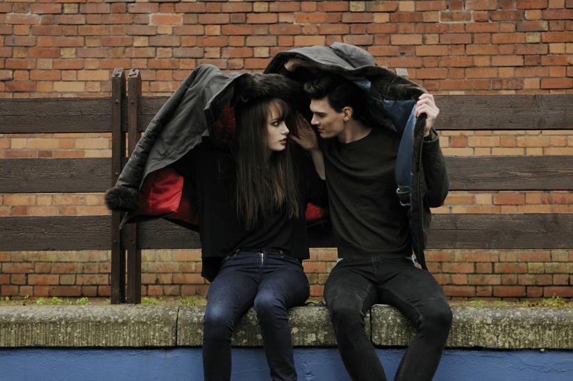 Danas nešto vedrije, ali ipak ponesite kišobran!