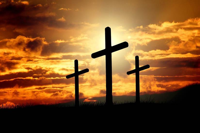 Sutra je Uskrs! Što zapravo svetkujemo?