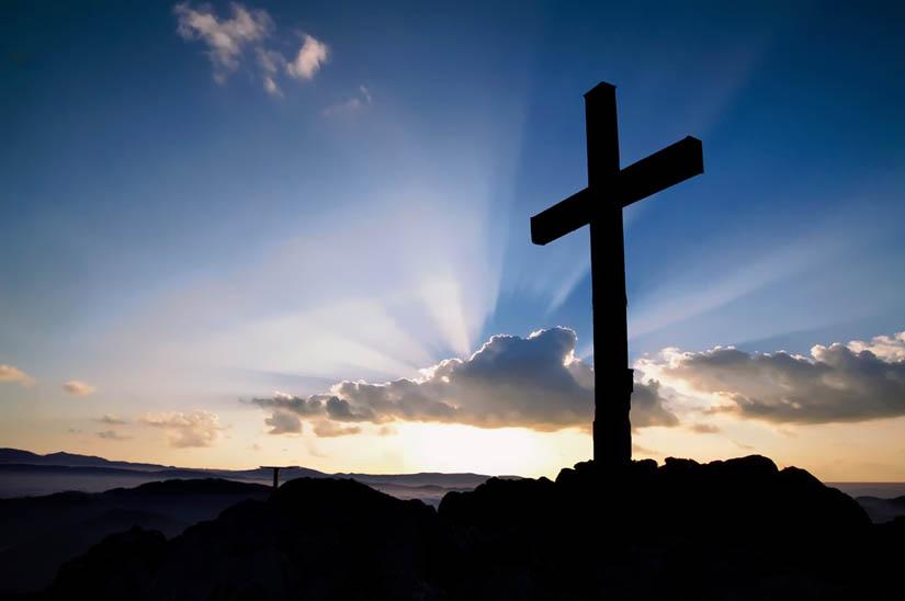 Znate li kako se određuje datum Uskrsa?