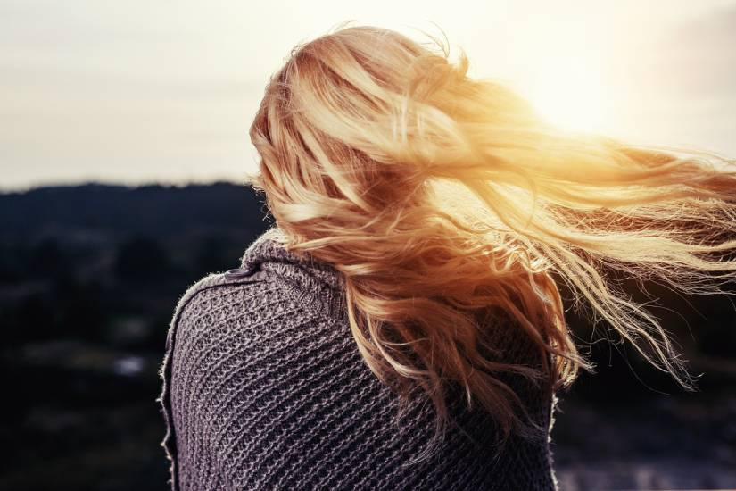 Vrijeme promjenjivo sa sunčanim razdobljima i nestabilno