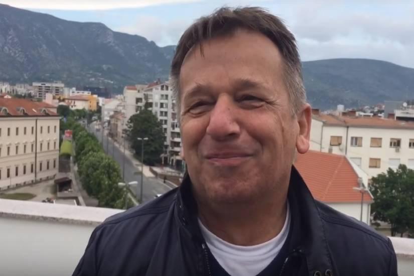 Umro Branko Tušek – Nekadašnji savjetnik predsjednika Ive Josipovića za sport i saborski zastupnik