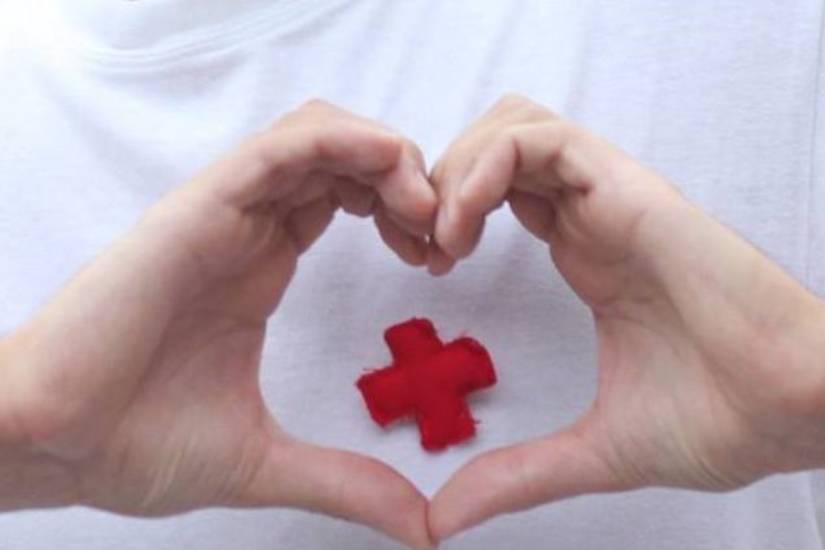 Povijesni uspjeh osječkoga Crvenog križa na 23. Državnom natjecanju