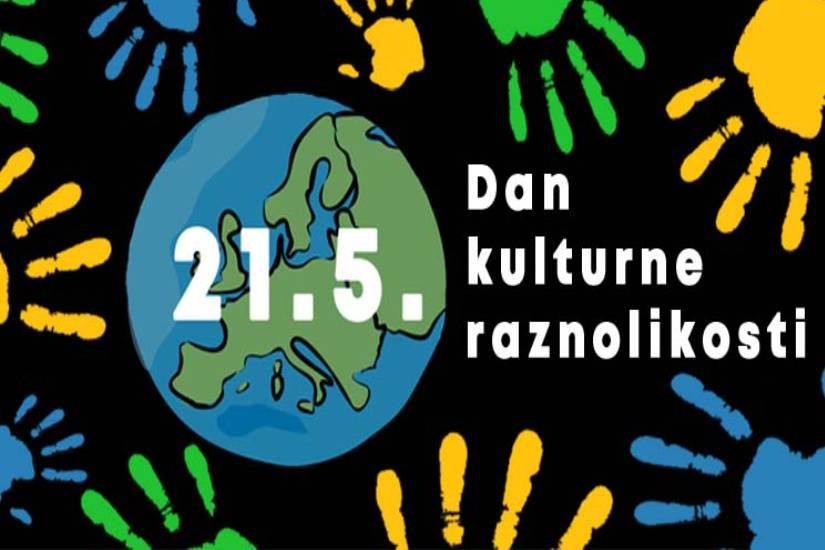 Udruga KultAkt: Dan kulturne raznolikosti