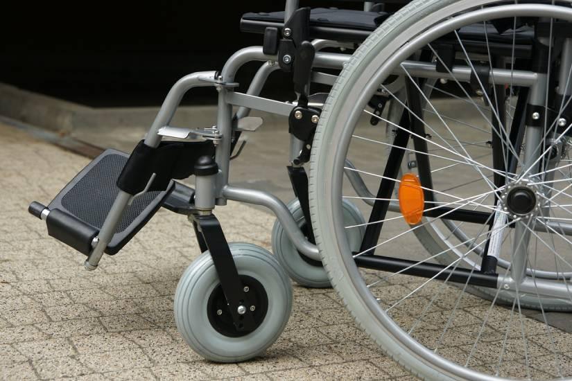 Započeo pojačani nadzor parkiranja na mjestima namijenjenih parkiranju vozila osoba s invaliditetom