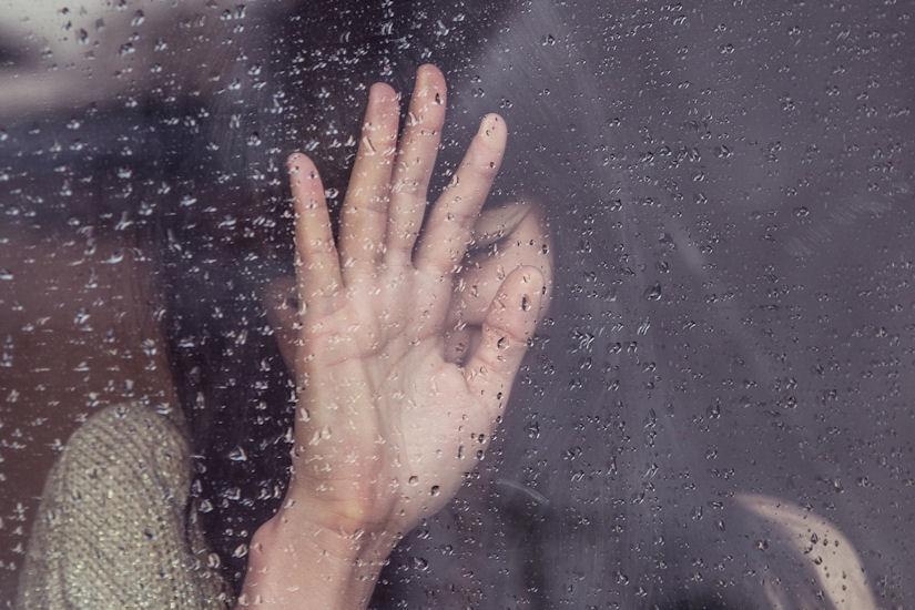 Vrijeme danas: Posvuda kiša! Gdjegod isključivo, a gdjegod s malo sunca