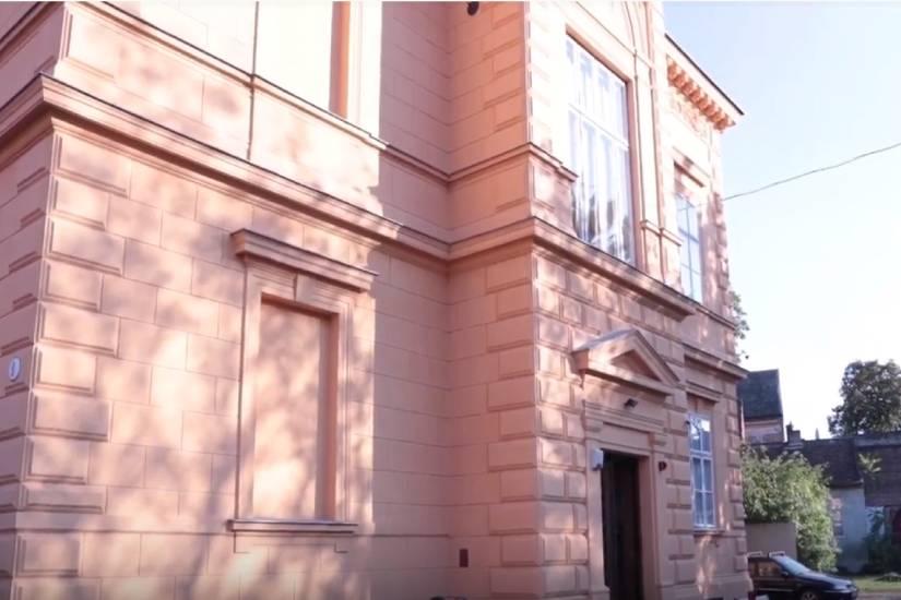 Art terapija u Muzeju likovnih umjetnosti Osijek