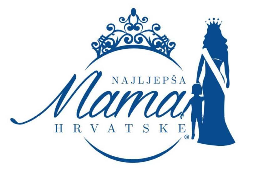 Izbor za Najljepšu mamu Hrvatske – u finalu i dvije Slavonke