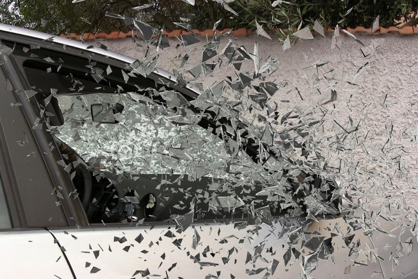 U zadnja dva dana – deset prometnih nesreća!