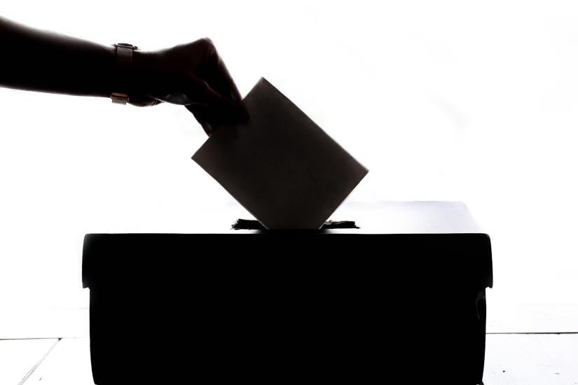 HDZ-u najviše glasova u Osječko-baranjskoj županiji, prati ga SDP