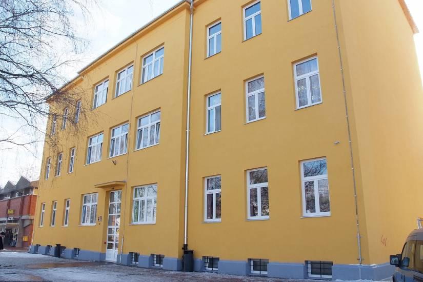 Dan otvorenih vrata Obrtničke škole Osijek