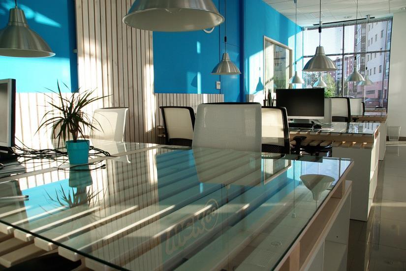 Čišćenje poslovnih prostora i ugostiteljskih objekata – Lako i bez muke!