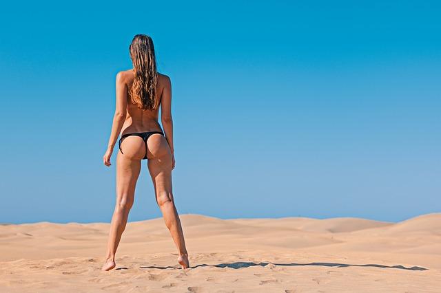 Iako je dan bez suviše sunca, mi već maštamo o plaži! Evo savjeta za ljetovanje …