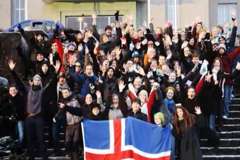 Erasmus+ za 2020: Hrvatskoj na raspolaganju 32 milijuna eura