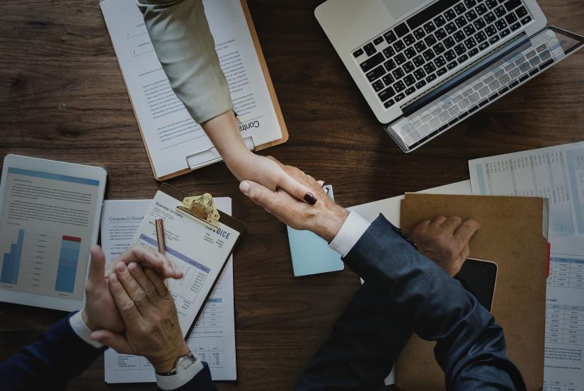 Prepoznajte veliko dok je još malo – Hrpa novih poslovnih prilika
