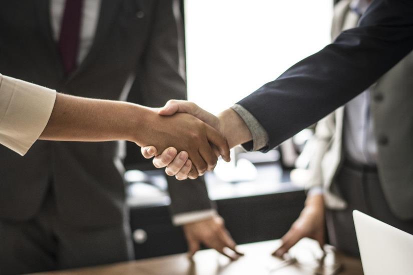 Redizajnirani portal za zapošljavanje donosi top 10 poslovnih prilika