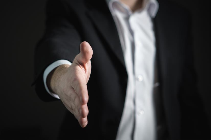 Nova ponuda poslova – stižu nove prilike!