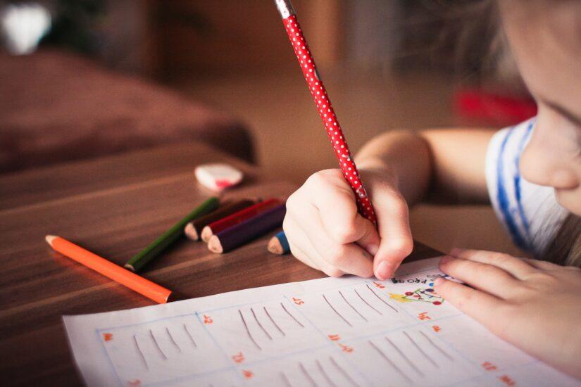 Fuchs: Zatvaranje škola i online nastava je zadnja opcija