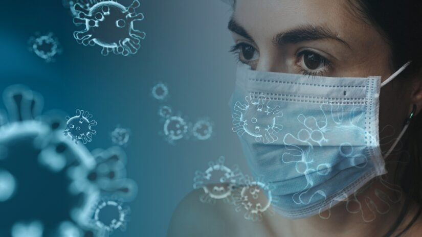 U Hrvatskoj 1424 nova slučaja zaraze virusom SARS-CoV-2
