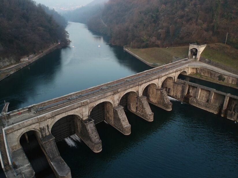 Nevladine organizacije pozivaju EU na zaustavljanje novih hidroelektrana