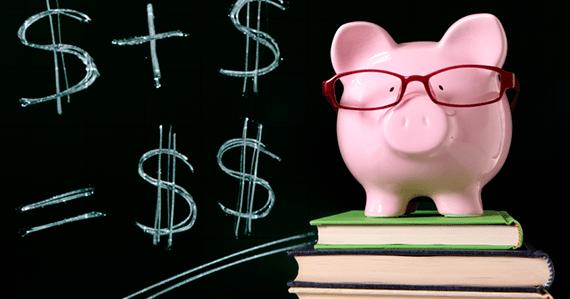 GISKO: Snižena cijena članarine za prvi upis u Knjižnicu