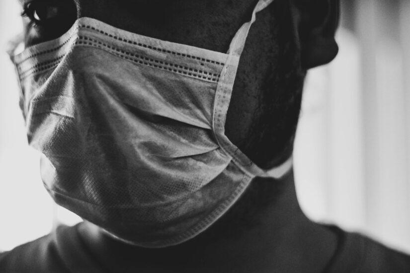 U Virovitičko-podravskoj županiji dva nova slučaja zaraze koronavirusom