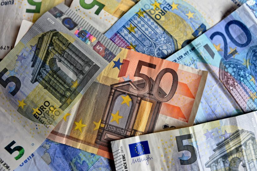 Direktiva EK za povećanje minimalnih plaća u EU