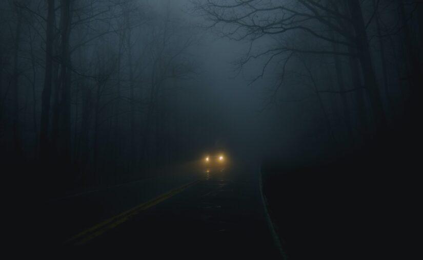 Od nedjelje obvezna vožnja s upaljenim svjetlima