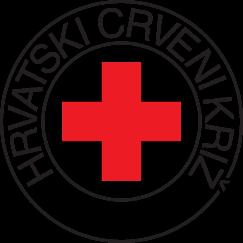 HCK za 23.000 starijih osigurao maske i dezinfekcijska sredstva