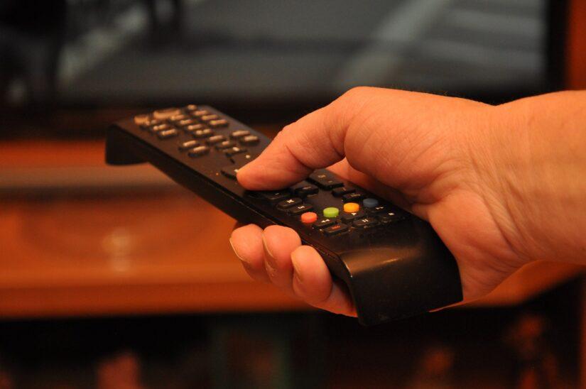 Danas službeno završen prelazak na novi sustav odašiljanja televizijskih programa